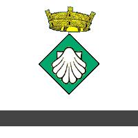 Ajuntament Sant Jaume dels Domenys