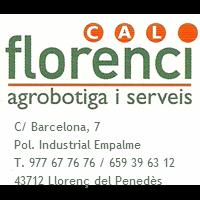 Cal Florenci