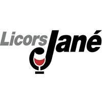 Licors Jané