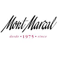 Mont Marçal