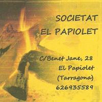 Societat del Papiolet